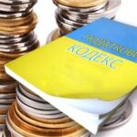 Кому и сколько нужно платить налогов по депозитам