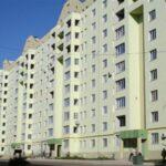 Покупать недвижимость предложили за счет целевых депозитов