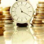 Депозитный закон: не зря банкиры ждали 8 лет