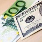 Депозит в какой валюте наиболее выгодный?