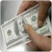 Как получить разрешение НБУ на иностранный депозит или кредит