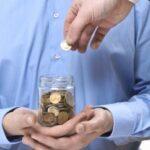 Предпринимателям предоставят депозитные компенсации в 200 тыс. грн.