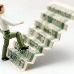 Эксперт о депозитах: Банковская щедрость не имеет границ