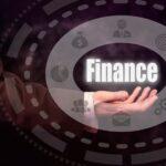 Опыт Балтии в развитии банкинга по европравилам, влияние кризиса на финансовые рынки и взаимоотношения политики и бизнеса стали темой беседы специального корреспондента Bankir.Ru.
