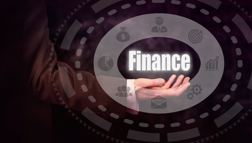 Финансы и вклады